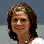 Teri McMahon