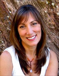 Susan Carollo 200x258